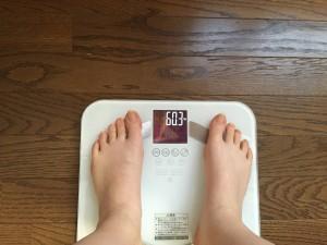 体重計_60.3