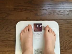 体重計_61.5