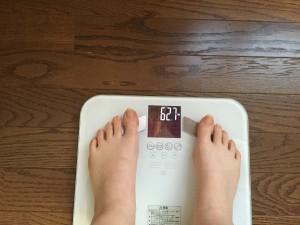 体重計_62.7