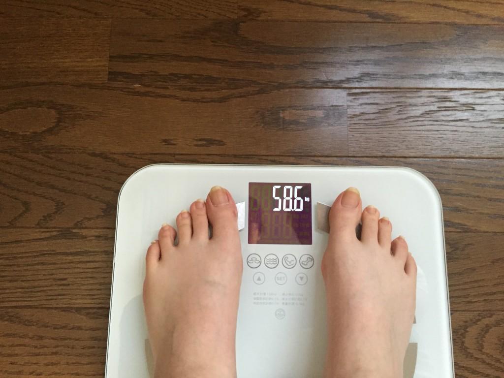 体重計_58.6