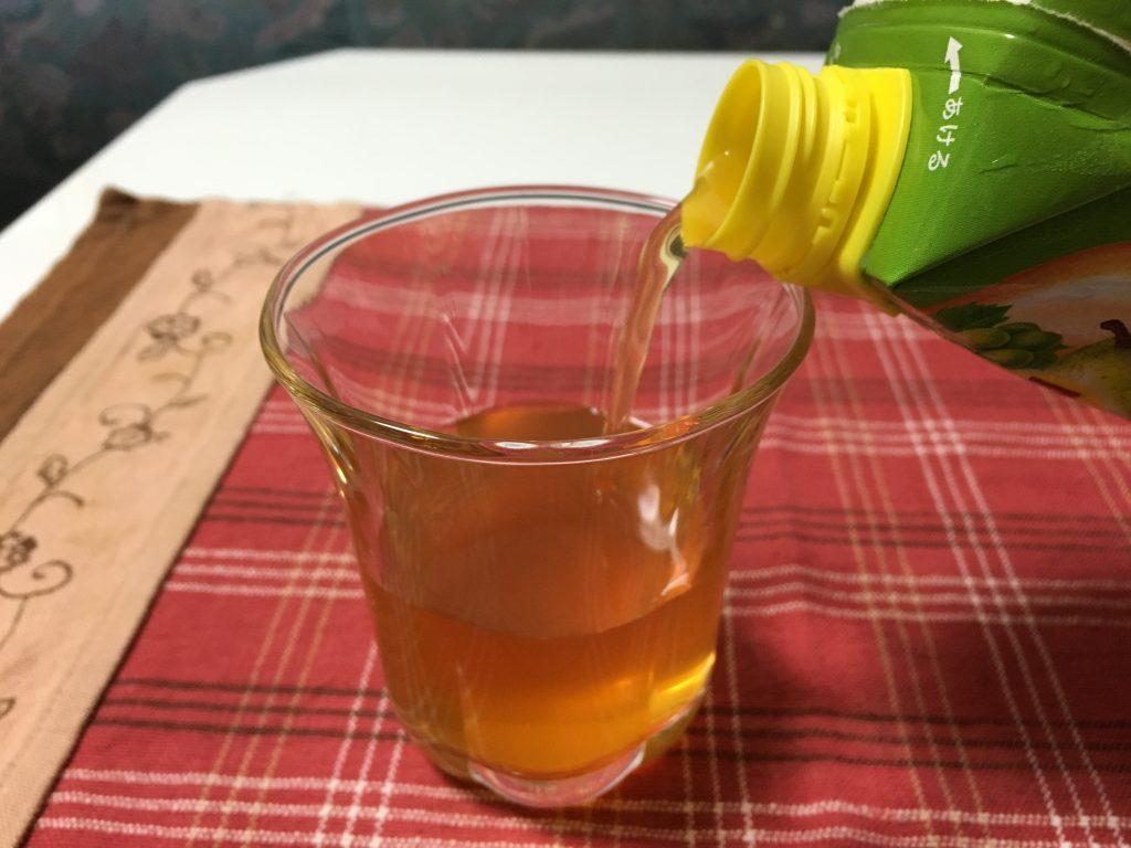 tea-s4