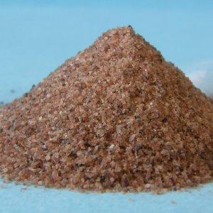 himalayan-magma-salt